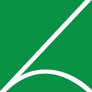 Logo Hội KTS Việt Nam