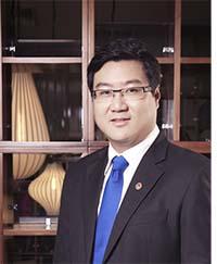 KTS Nguyễn Thu Phong Tổng Giám đốc Công ty Nhà vui