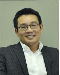 KTS Nguyễn Đăng Quang Phó Tổng Giám đốc CONINCO Tốt nghiệp Đại học Kiến trúc Hà Nội khóa 1996 – 2001