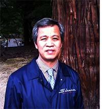 TS Nguyễn Công Giang Phó Trưởng Bộ môn Công trình ngầm - ĐH Kiến trúc Hà Nội Cố vấn Công ty Nikken Sekkei Civil Engineering Ltd