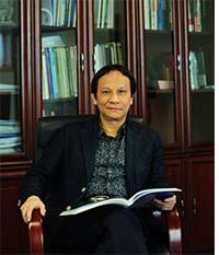 KTS Đặng Kim Khôi Tổng Giám đốc Tổng Công ty VNCC