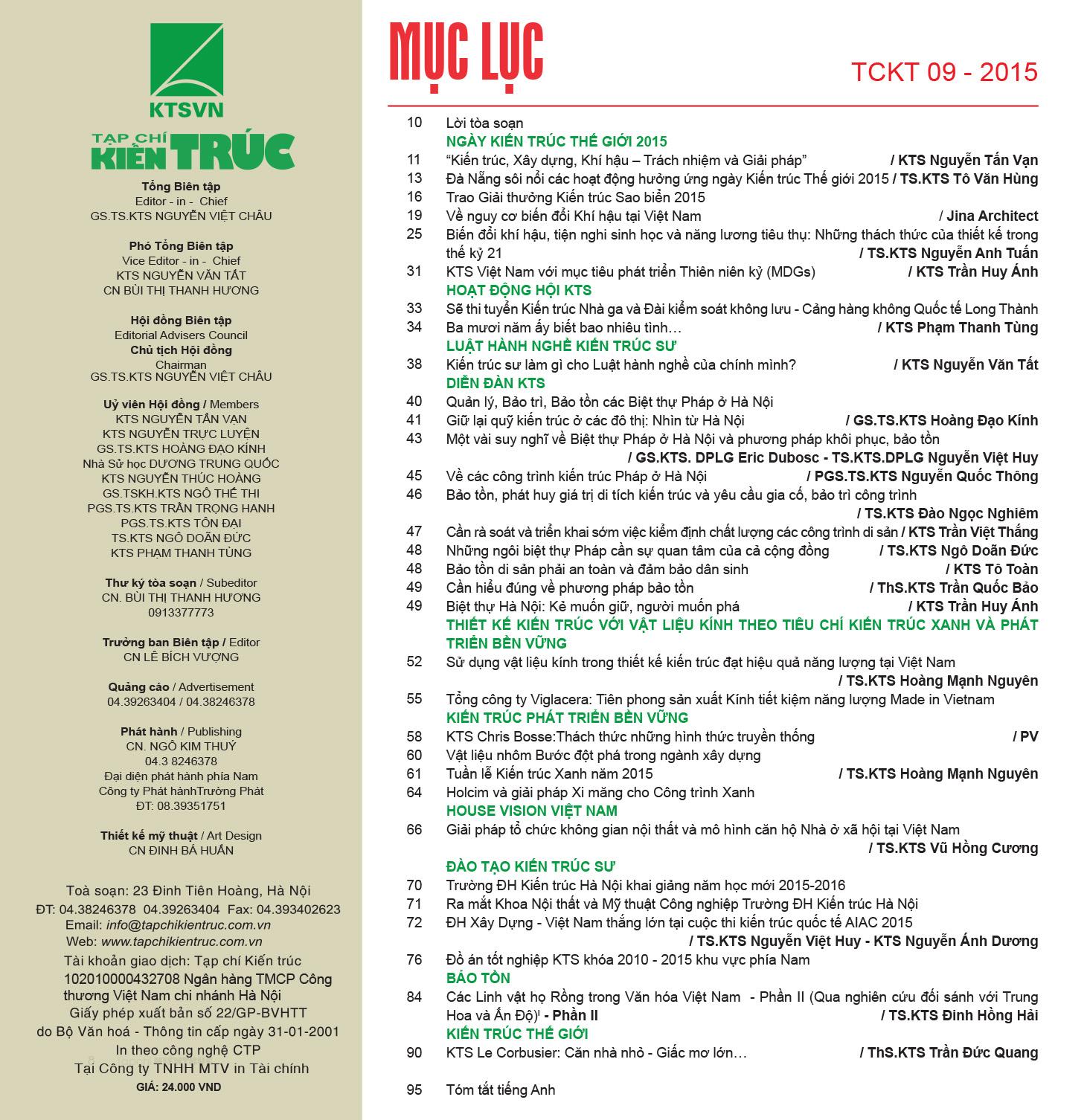 2015-mucluc-tckt-09
