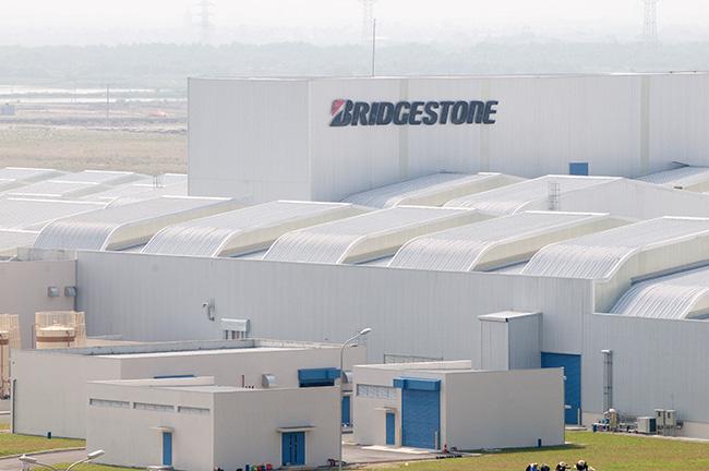 Vật liệu tôn thép tối ưu cho các nhà đầu tư khi xây dựng nhà máy tại Việt Nam