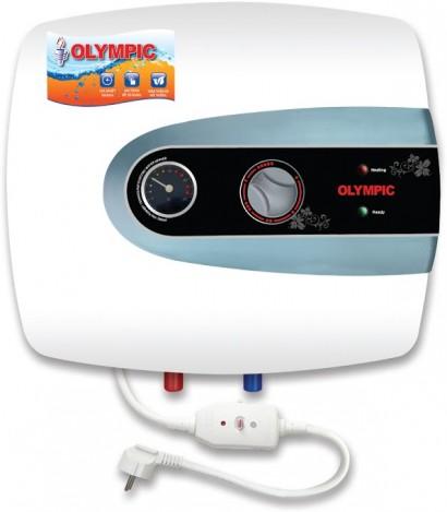 Hướng dẫn cách sử dụng bình nước nóng an toàn