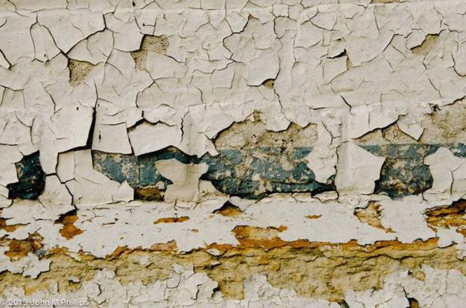 Những yếu tố ảnh hưởng đến chất lượng sơn tường