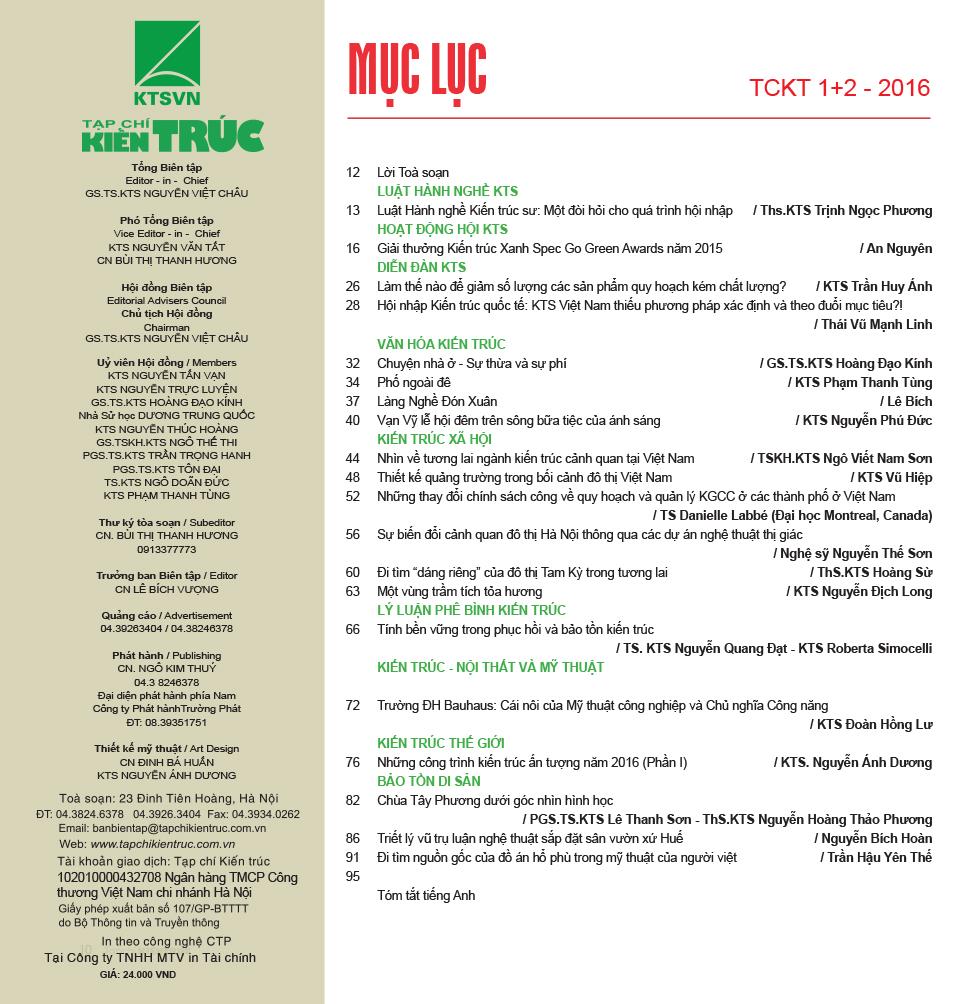 Muc luc so 01+02-2016