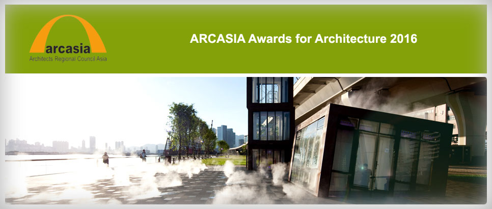 201603023-aaa-2016-arcasia-awards-for-architecture