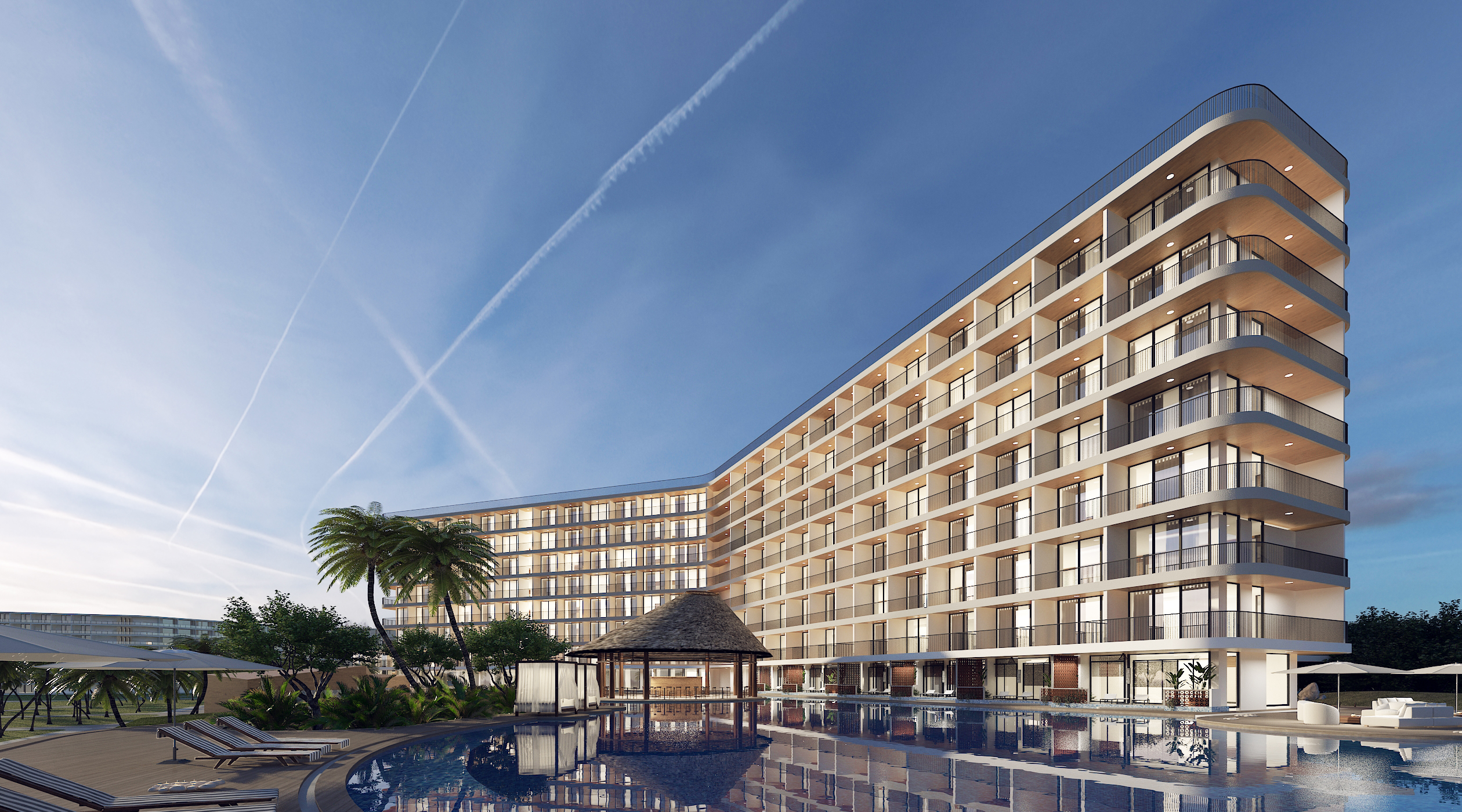 Hotel010