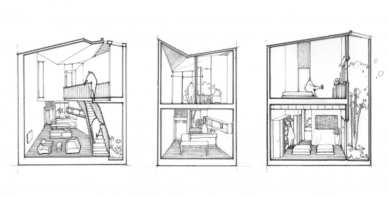 03.SECTION DIAGRAM