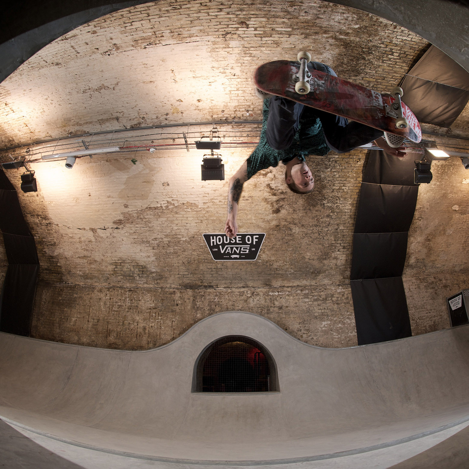 House_of_Vans_London_Skatepark_(3)