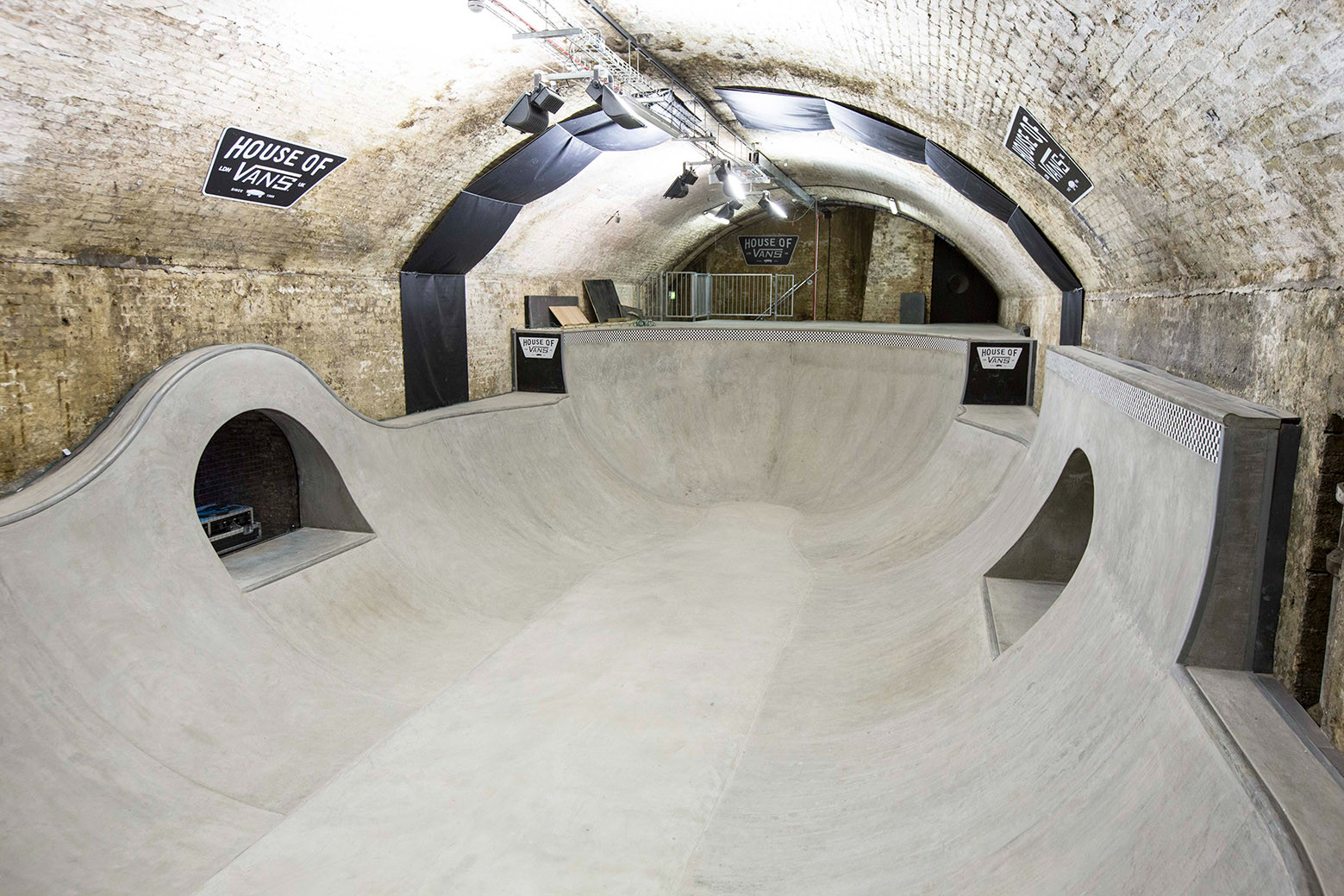 House_of_Vans_London_Skatepark_(9)