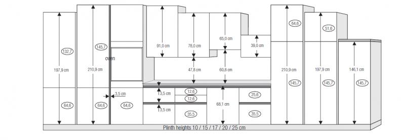 VHC image030
