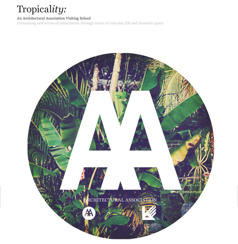 2016_tropicality_programme-1