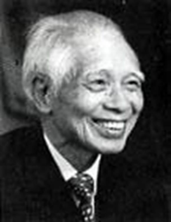 -Nguyen-Cao-Luyen