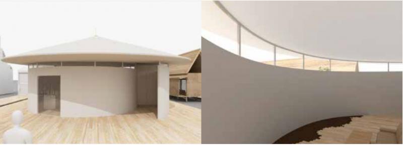 Triển L 227 M House Vision 2016 Tại Tokyo Nhật Bản Tạp Ch 237
