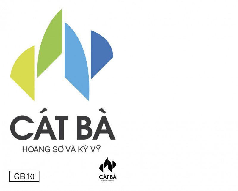 KQ LOGO CAT BA_Page_02