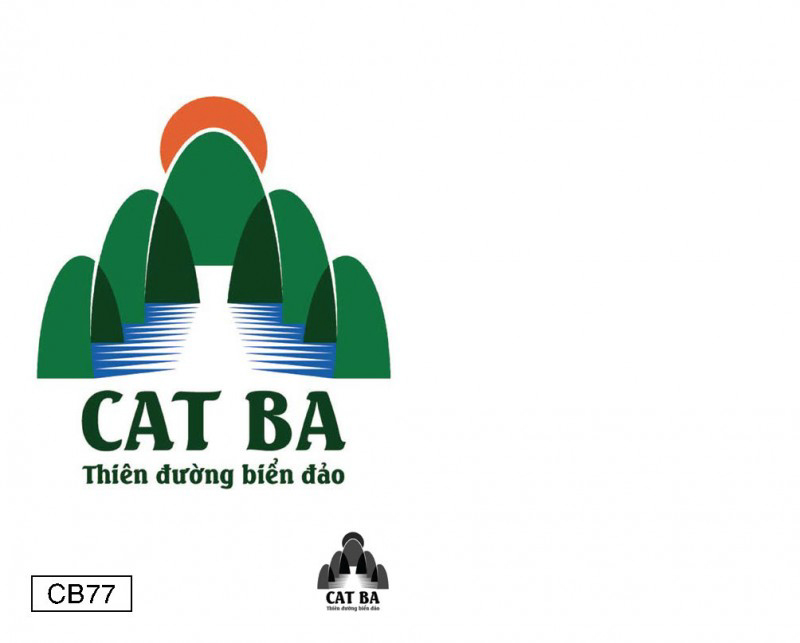 KQ LOGO CAT BA_Page_07