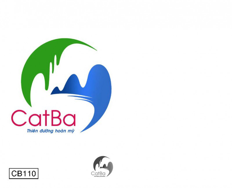 KQ LOGO CAT BA_Page_08