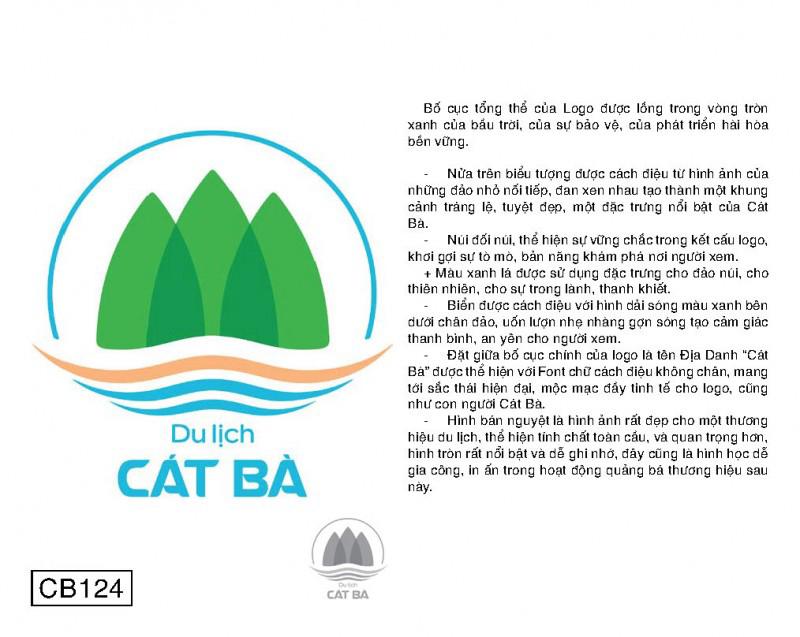 KQ LOGO CAT BA_Page_09