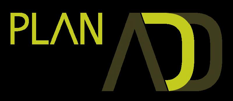 PlanADD Logo 2015