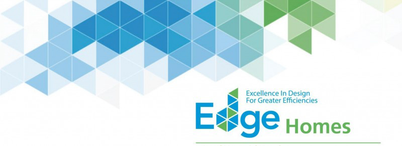 Lễ trao chứng chỉ xanh EDGE và giới thiệu dự án Ecolife Capitol