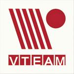VTEAM