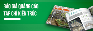 Báo giá quảng cáo