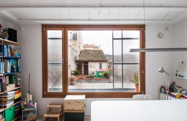 harquitectes-house-barcelona-spain-residential