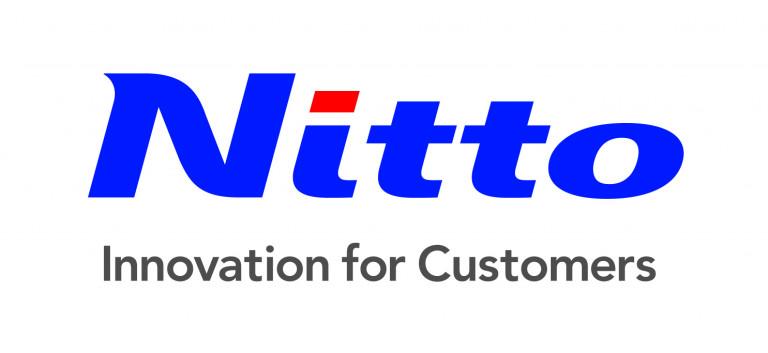 Nitto – Người hùng phía sau những công trình xây dựng
