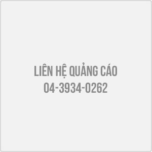 Liên hệ quảng cáo  300×300