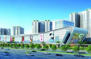 2. Dự án căn hộ Masteri Thảo Điền Quận 2 - TP HCM