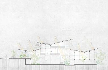 17A09003 tckt 35 380x247 - Nhà ở Châu Đốc – Ngôi nhà mang đậm nét bản địa