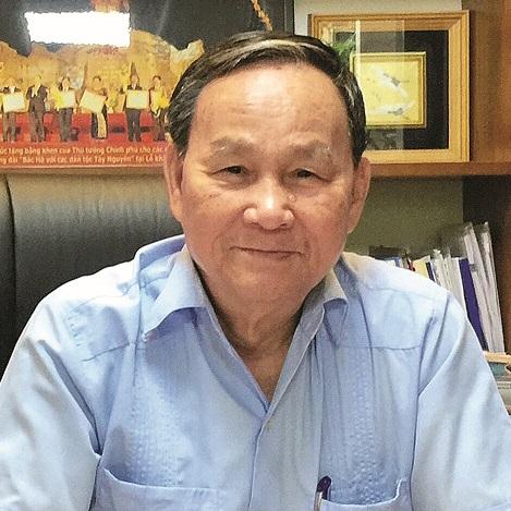 Thái Nguyên – Vùng đất của truyền thống cách mạng đang vững bước phát triển