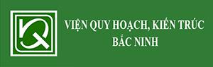 Viện QHKT Bắc Ninh