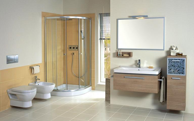 50 năm hình thành và phát triển Shower Toilet đầu tiên trên thế giới từ Inax