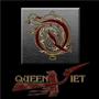 Queen Viet
