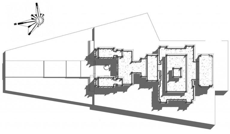 công trình kiến trúc pháp ở đà nẵng