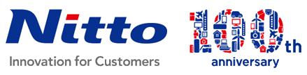Băng chống thấm Nitto Zenten: Giải pháp chống thấm mới cho mọi công trình