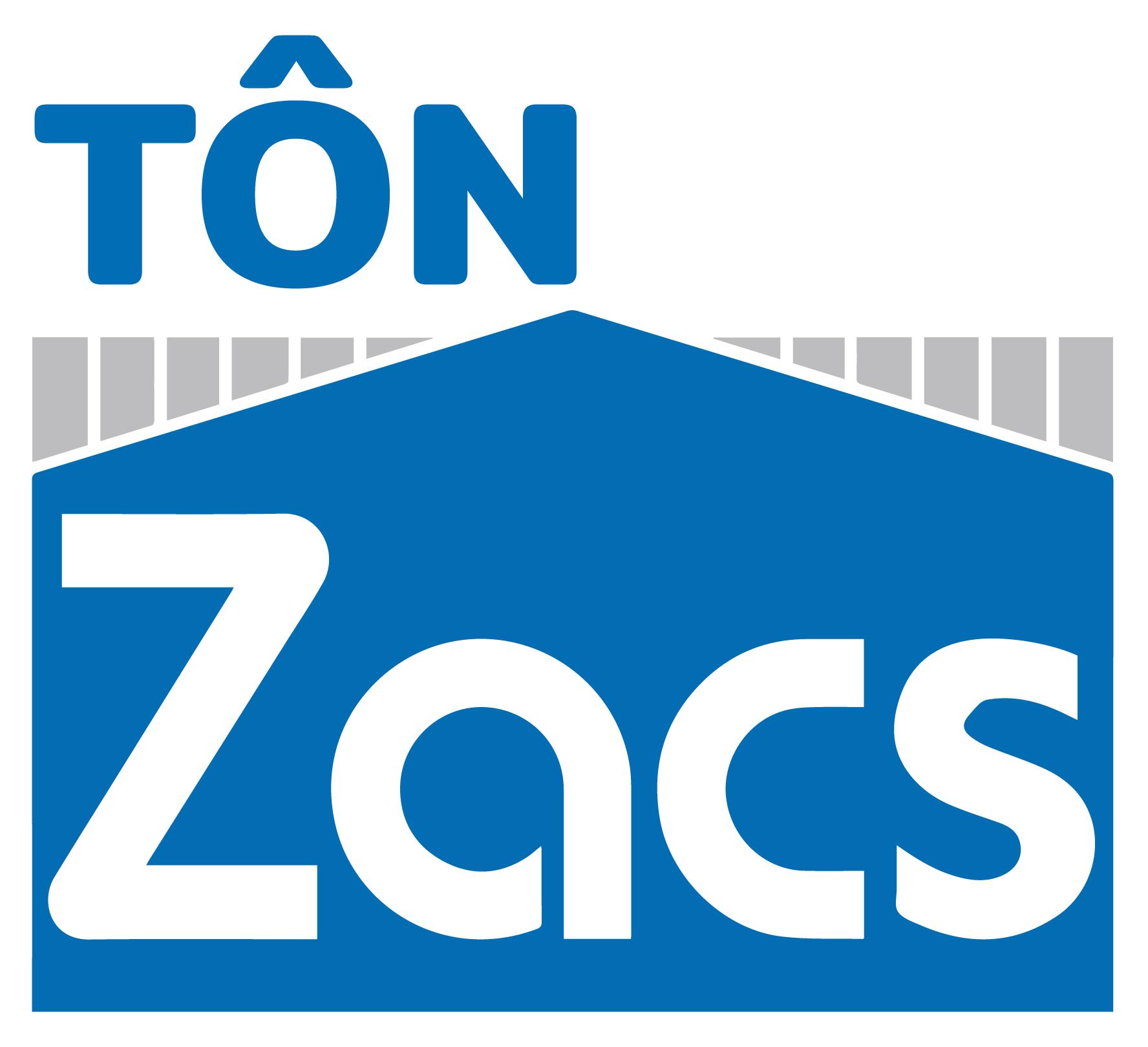 Zacs thép mạ cường độ cao: Lựa chọn tối ưu cho mái nhà hiện đại