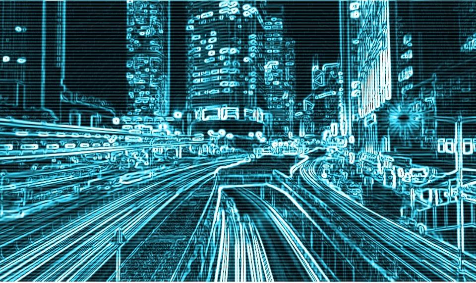 Những khía cạnh tiêu cực của đô thị thông minh – Ứng dụng với TP Đà Nẵng