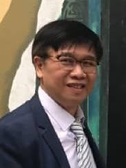 """TS. Nguyễn Quang: """"Đổi mới và kết nối sáng tạo vì con người"""""""