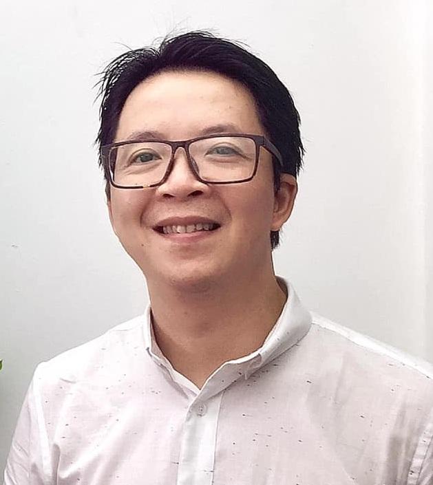 KTS Nguyễn Tuấn Anh: Sáng tạo như một bản năng sống của KTS