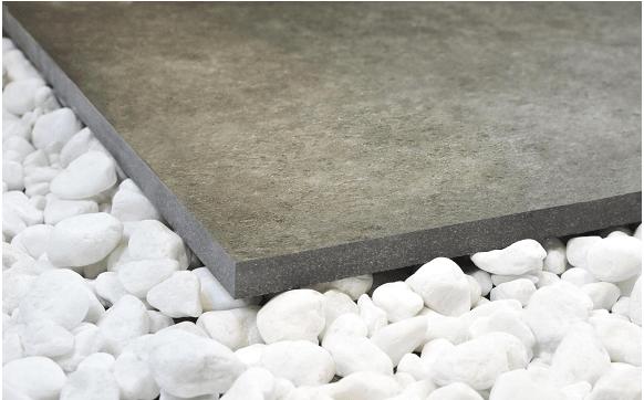 Gạch Viglacera Platinum 20mm: Sự lựa chọn hoàn hảo, thay thế đá tự nhiên