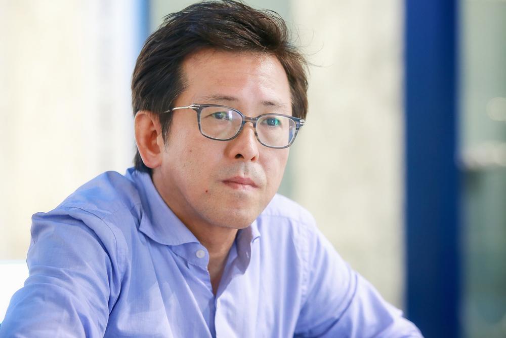 INAX chinh phục người tiêu dùng Việt