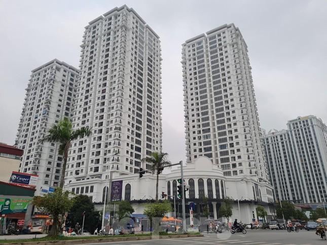 Bộ Xây dựng công bố thủ tục hành chính ban hành mới, thay thế, sửa đổi, bổ sung và thủ tục hành chính bị bãi bỏ trong lĩnh vực nhà ở, bất động sản.