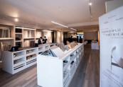 EuroStyle chính thức khai trương showroom Porcelanosa Việt Nam vào tháng 7/2021