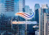 Giá trị giải thưởng chung cuộc lên đến lên đến 6,000 USD cho giải nhất khu vực châu Á và 84.900.000 VNĐ cho giải nhất tại Việt Nam ( http://www.hvacdesignawardvn.com/ )