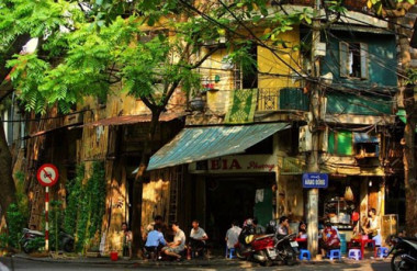 Ảnh: Nguyên Sơn/hanoimoi.com.vn