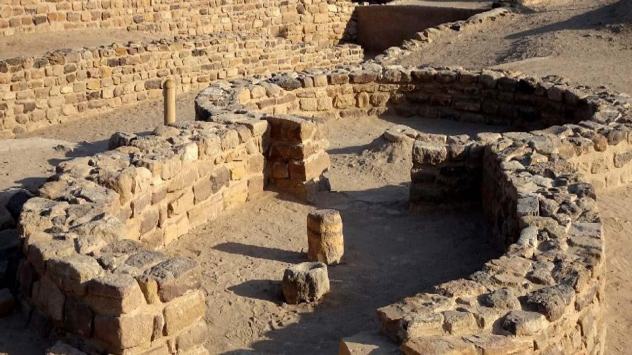 (Nguồn: UNESCO World Heritage Centre)